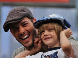 william-levy-y-su-hijo-4x3_138608957502___630x473