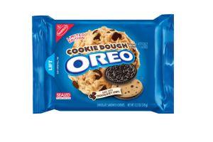 new-oreo-cookie-dough-hi-res