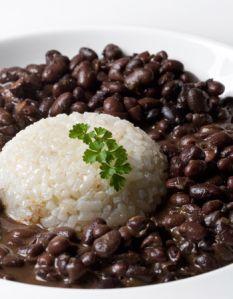 rice-beans-1230-400