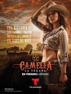 Camelia_Key_Art