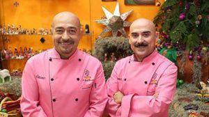top-chef-domingo-nota