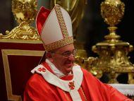 papa-francisco_138056383336___190x143