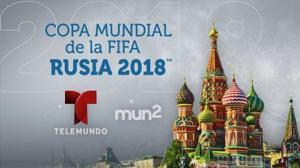 copa mundial rusia