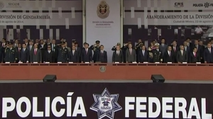 gendarmeria-nacional-presidente-enrique-pena-nieto_624x351