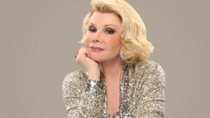 joan-rivers-doctor-selfie_141096032260___630x355