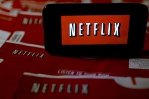 Netflixeando 15 Películas Mexicanas Que Tienes Que Ver En Netflix