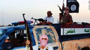aman-iraq-isil-isis-story-top