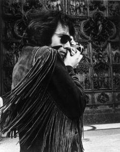 Neil Diamond In London