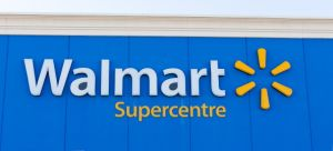 Wal-Mart Stores, Inc., branded as Walmart is an American