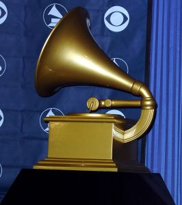 46th Grammy Awards Nominations - Press Conference