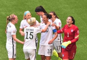 FBL-WC-2015-WOMEN-MATCH52-USA-JPN