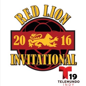 Red Lion Invitational
