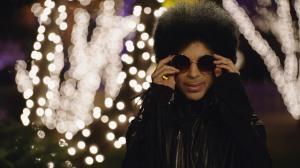 FOX's 'New Girl' - Season Three
