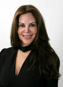 1st Annual Hispanic Women In Entertainment Portraits