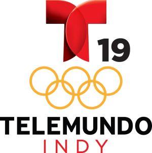 Olympics Telemundo