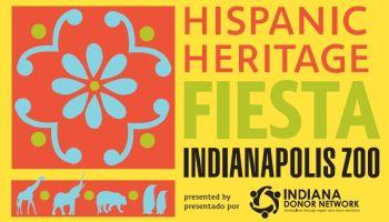Hispanic Heritage Fiesta