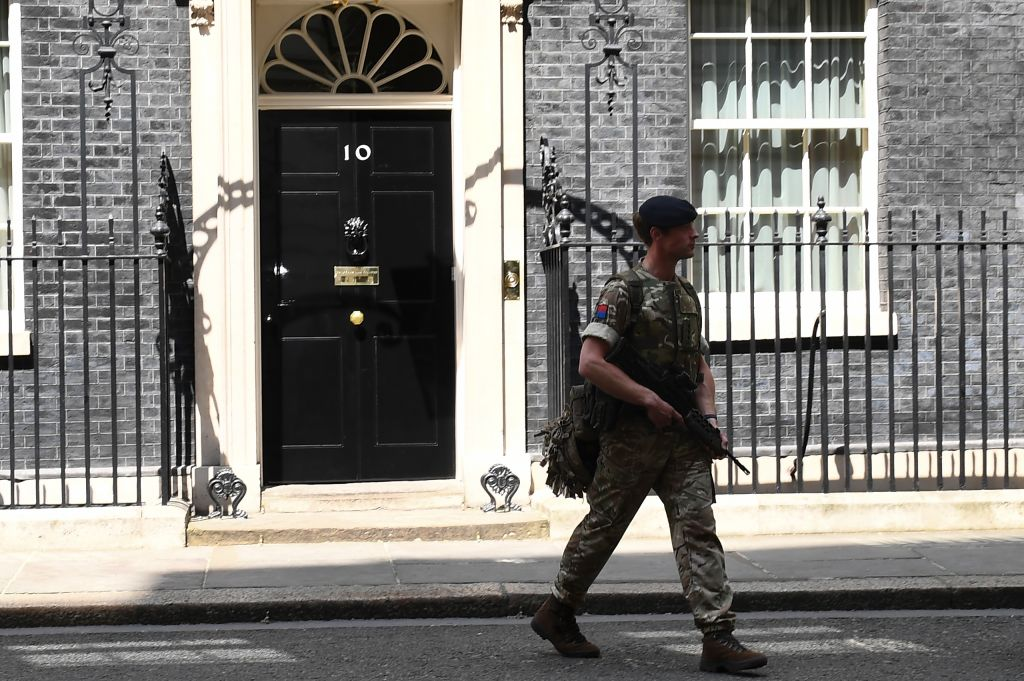 BRITAIN-ATTACK