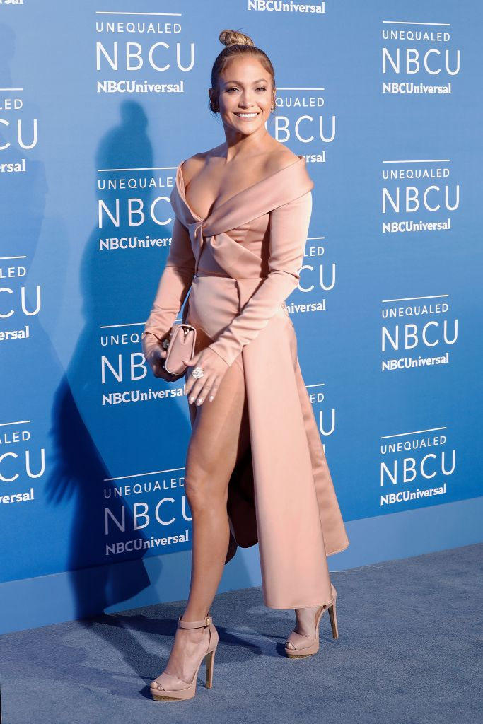 2017 NBCUniversal Upfront
