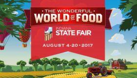 Feria Estatal 2017