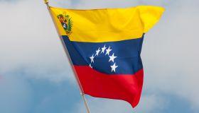 Gov. Scott, Lt. Gov. Lopez-Cantera & U.S. Senator Rubio Discuss Venezuela Conflict's Impact On Flori