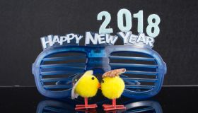 New purposes and new relationships for the new year