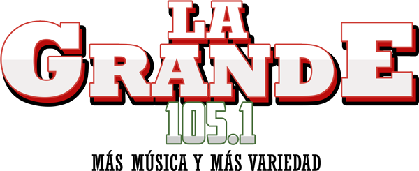 la grande - temp logo - needs to be replaced