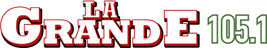 lagrande-revised-header-logo-nav