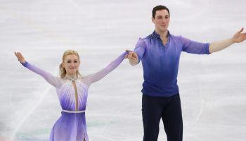 PyeongChang 2018 Olympic Winter Games - Day 6