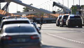 US-ACCIDENT-BRIDGE