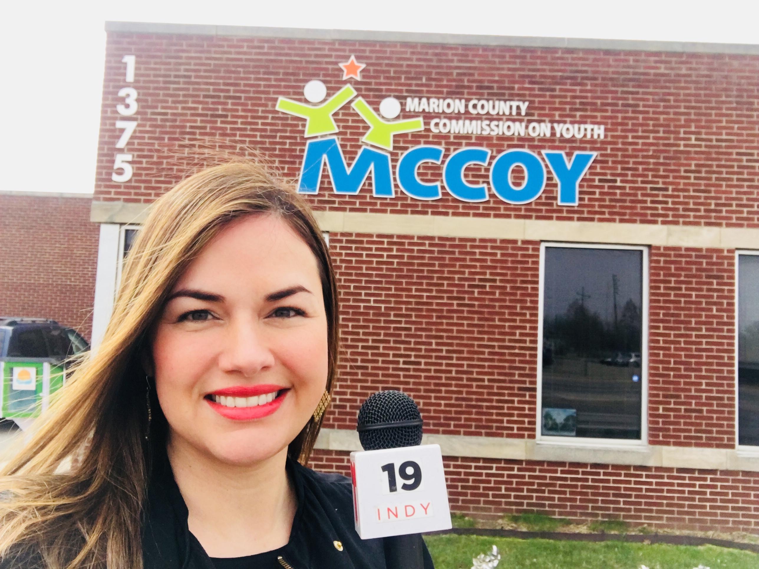 Explorando Indy @ M.C.C.O.Y