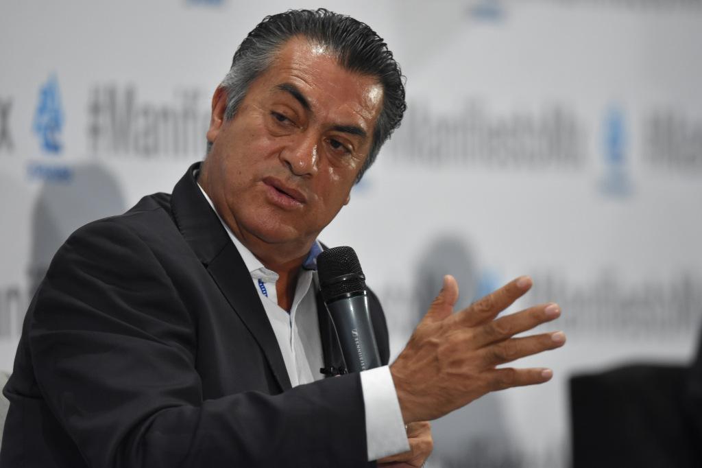 Dialogues: Mexico Manifesto Day 2