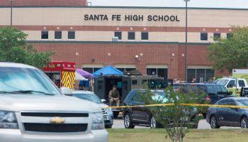 US-CRIME-TEXAS-SCHOOL-SHOOTING