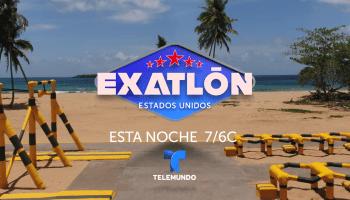 Exatlon