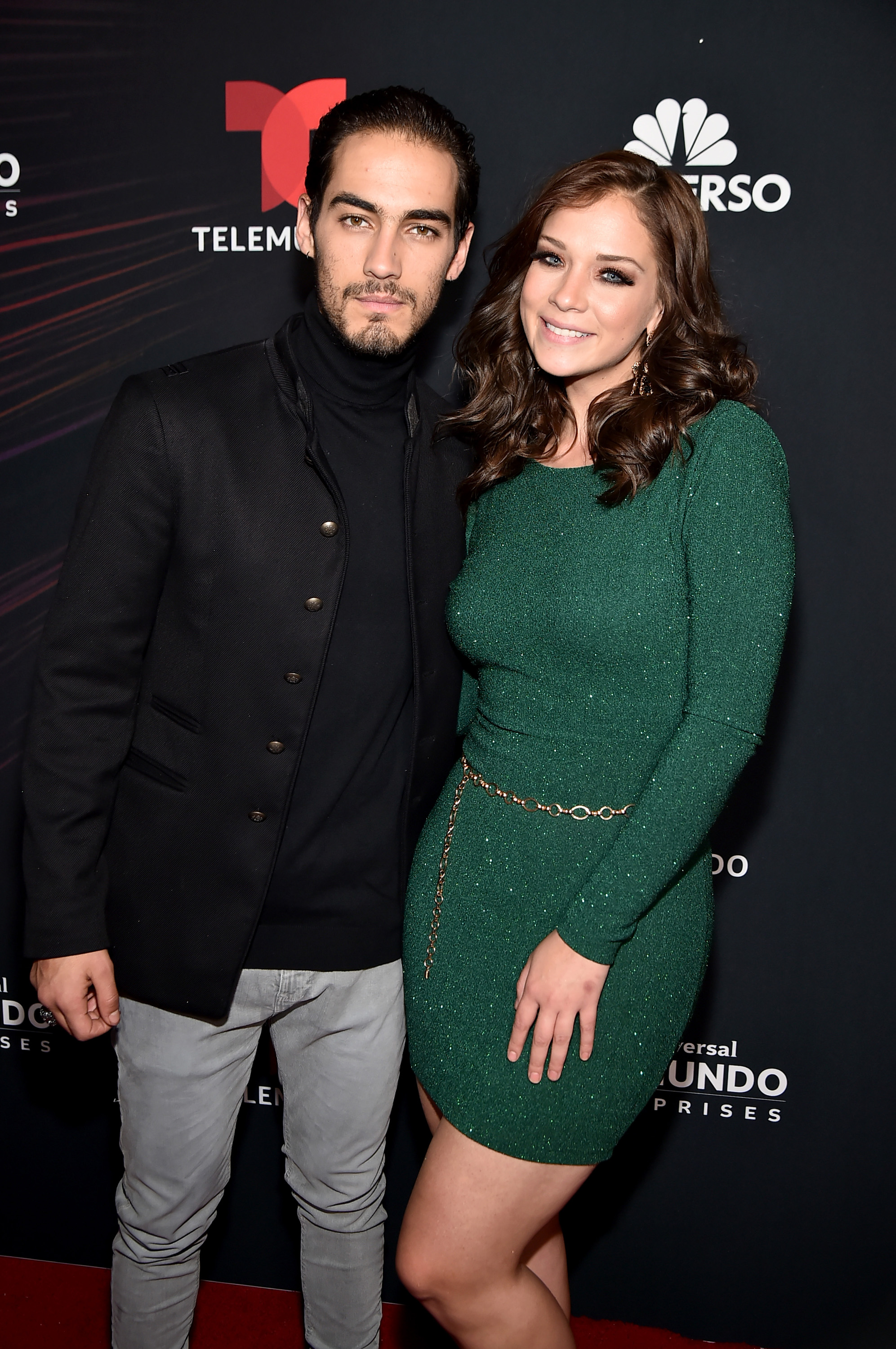 Telemundo Events - Season 2018