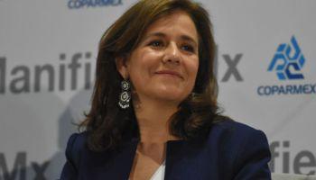 Dialogues: Mexico Manifesto Day 1