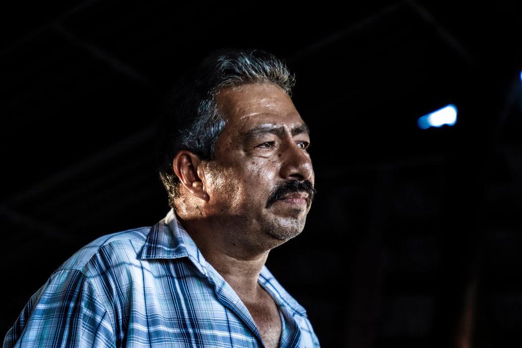 MEXICO-DRUGS-CHAPO-BADIRAGUATO