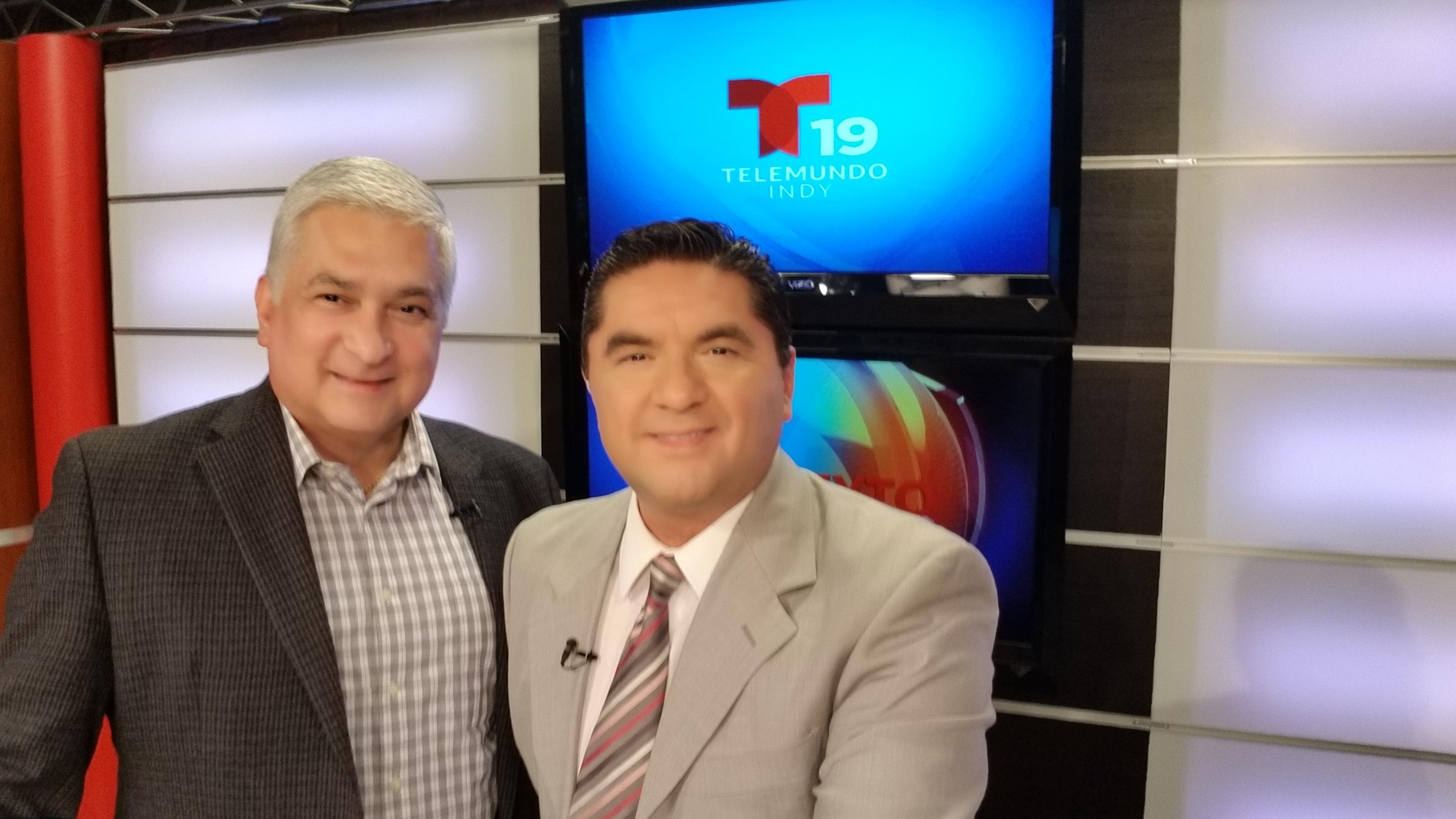 Gerardo Becerra