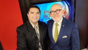 Consul Luis Franco