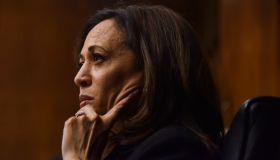 Attorney General William Barr Testifies Before the Senate Judiciary Committee